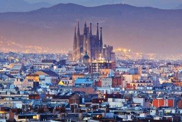 Hiszpania Słoneczna Barcelona uwodzi smakiem 3