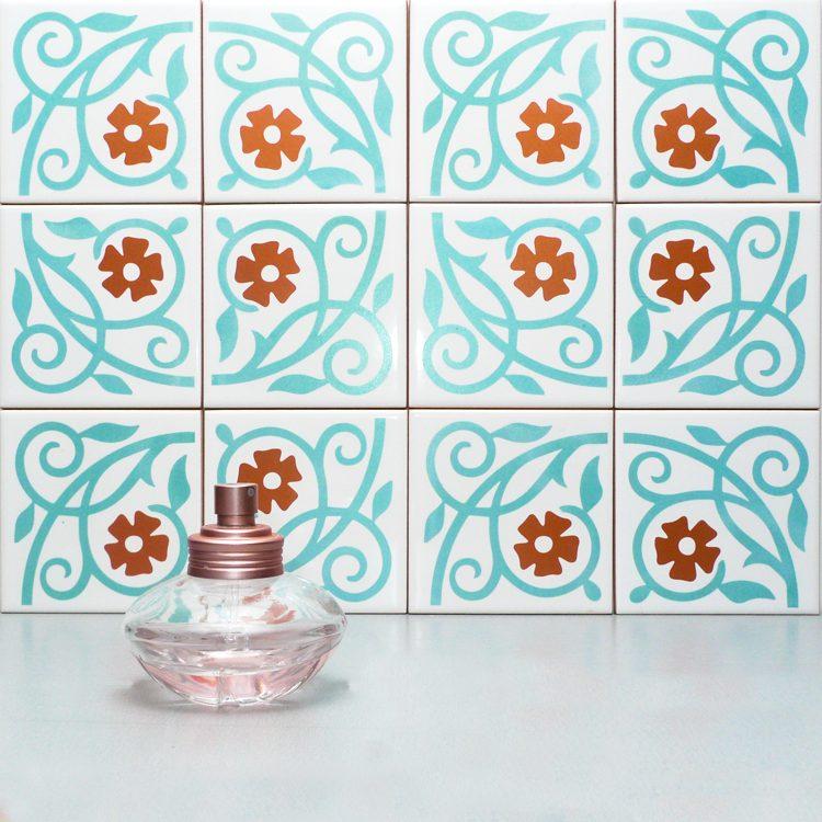 ceramiki Wielki powrót ceramiki 3