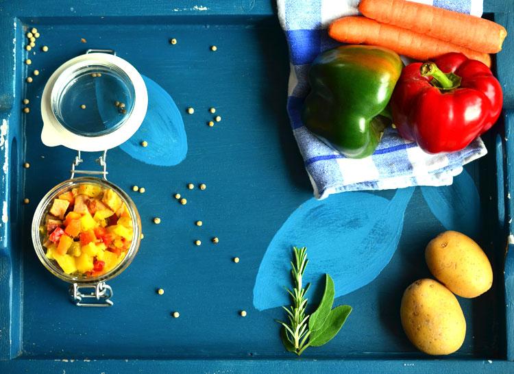 vegetables-1274953