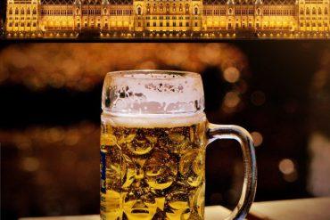 Złote smaki Budapesztu Złote smaki Budapesztu - przewodnik 5
