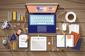 Jak rozwiązać problem braku zorganizowania?
