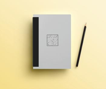 Papierniczeni Papierniczeni napunkcie designu 2