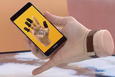huawei Huawei jak na dłoni [art. sponsorowany] 13