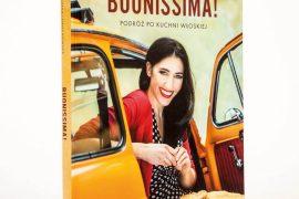 By gotować po włosku trzeba poznać kulinarne rzemiosło Italii [wywiad z Justyną Czekaj-Grochowską] 4