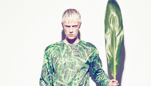 Moda na ekologię