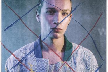 """Ola Bajer - """"Moje życie jest czasami jak science fiction"""" [wywiad]"""