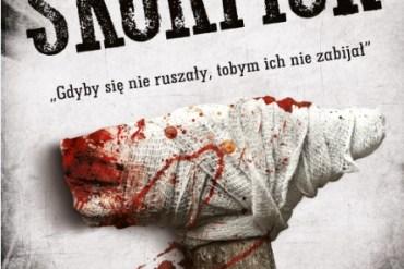 Prawda o najgroźniejszym seryjnym mordercy w XX-wiecznej Polsce