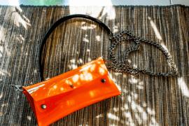 Wegańskie torebki, które kocha instagram! [sesja]
