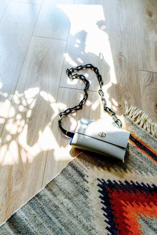 Wegańskie torebki Wegańskie torebki, które kocha instagram! [sesja] 1
