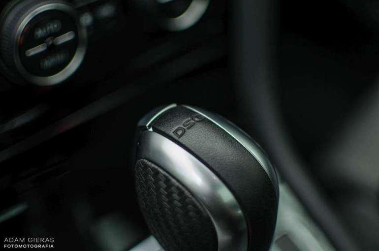 Volkswagen Golf R 310 4Motion - czytoma sens? [test] Volkswagen Golf R 310 4Motion - czytoma sens? [test] 3