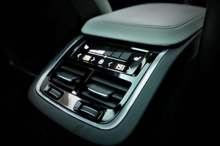 Volvo V60 - czykolejny projekt jeszcze może zaskoczyć? Volvo V60 - czykolejny projekt jeszcze może zaskoczyć? 6