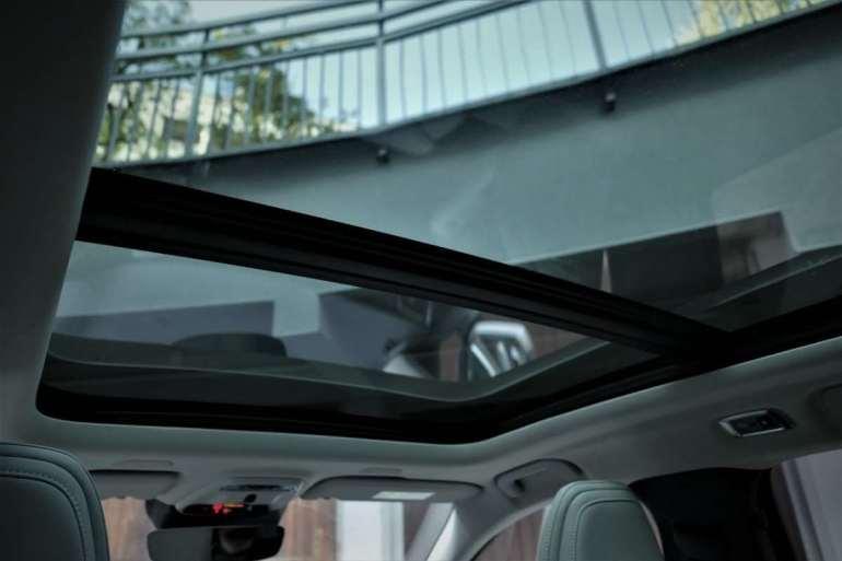 Volvo V60 - czykolejny projekt jeszcze może zaskoczyć? Volvo V60 - czykolejny projekt jeszcze może zaskoczyć? 4