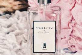 Zapachy dla kobiet, które podziwiamy - Jej Wysokość Lawenda
