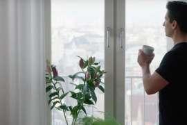 Zasłony, które uzdrowią twój dom
