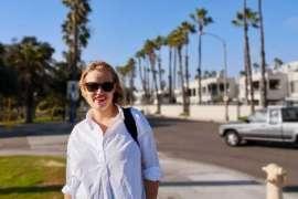 Joanna Kulig rezygnuje z kariery w Hollywood? Joanna Kulig rezygnuje z kariery w Hollywood? 11