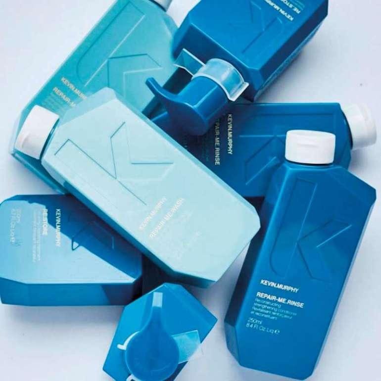 Ostatni krzyk mody - kosmetyki less waste! Ostatni krzyk mody - kosmetyki less waste! 4