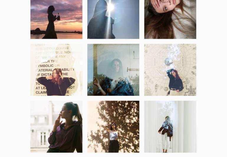 Nasze TOP 5 kont na Instagramie! Kogo warto śledzić?