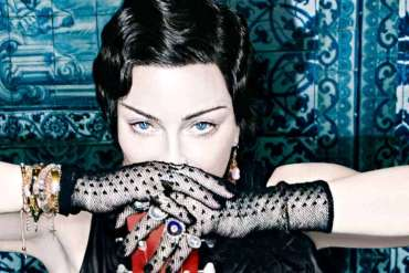 Czy Madonna nadal jest królową popu?