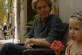 """Willem Dafoe: """"Lubię być reżyserowany"""" [wywiad]"""