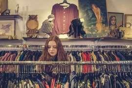 Czy moda na vintage to coświęcej niżchwilowy trend?