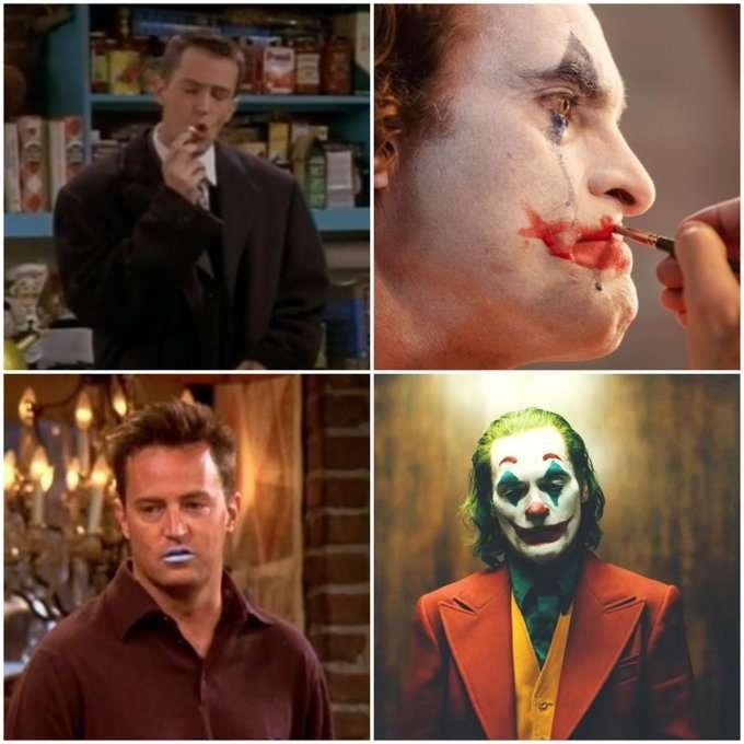 "Nowa teoria natemat ""Jokera"" - tocię zaskoczy! Nowa teoria natemat ""Jokera"" - tocię zaskoczy! 1"