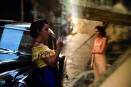 Filmowe Strzały Kuby Armaty [Listopad] Filmowe Strzały Kuby Armaty [Listopad] 5