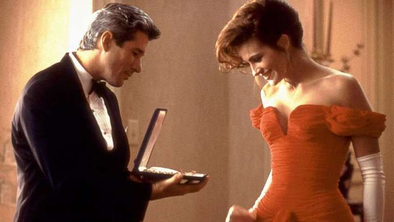 Najlepsze komedie romantyczne zlat 90. Najlepsze komedie romantyczne zlat 90. 2
