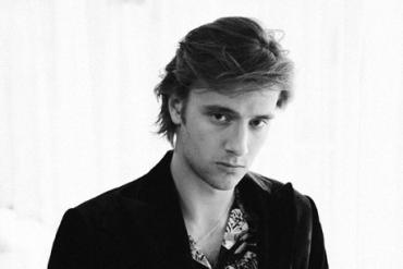 Maciej Musiał zrobił test na HIV i zachęca do tego fanów