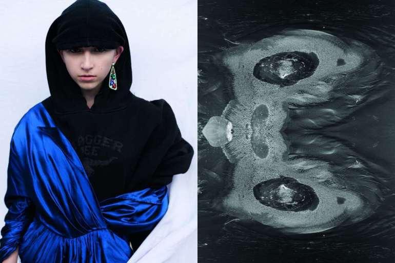 Moda nie może niszczyć Ziemi