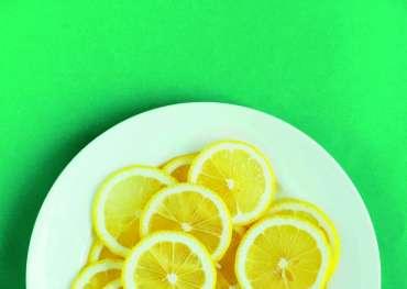 5 zasad dobrego odżywiania. Jedzenie intuicyjne [ekocentryczka]