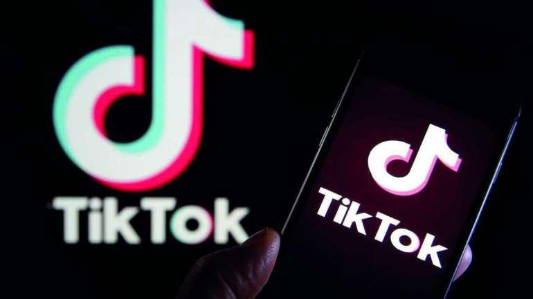 TikTok TikTok – wciąż niewielu wie, oco wnim chodzi 2