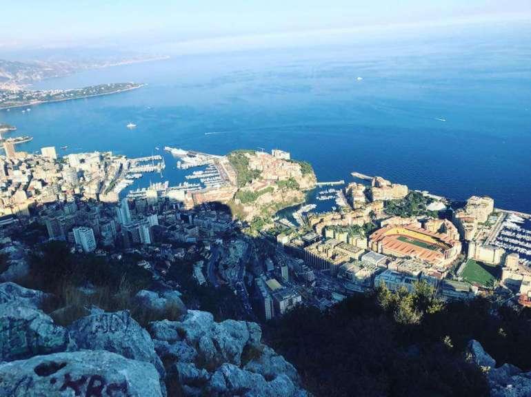 10 interesujących faktów natemat Monako 10 interesujących faktów natemat Monako 1