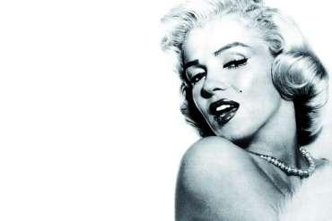 Co wspólnego ma Kate Moss, Mona Liza, Marylin Monroe iWenus zWillendorfu?