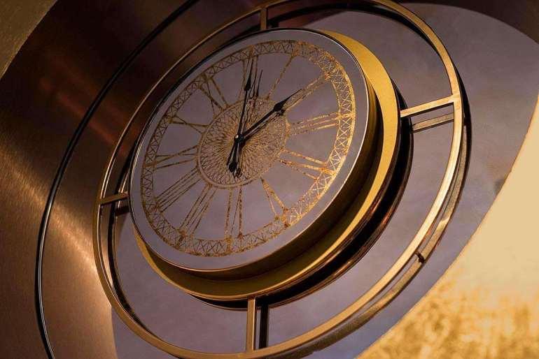 Bistro The Hours - nowe miejsce nakulinarnej mapie Krakowa
