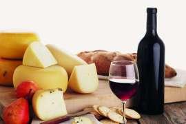 Sera do wina, jak się do tego przygotować?