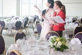 Śluby poradnik od A do Z