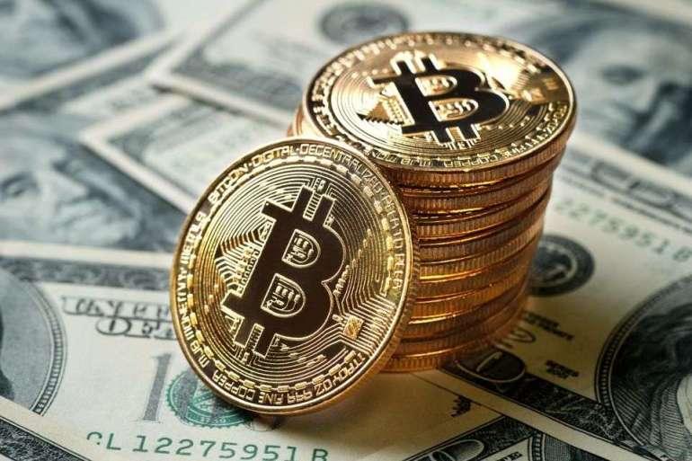 Kryptowaluta w kasynie online