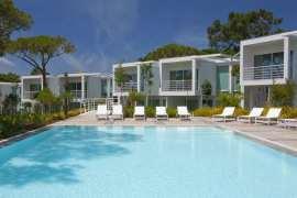Jesień i zima w apartamentach i willach w słonecznej Portugalii?