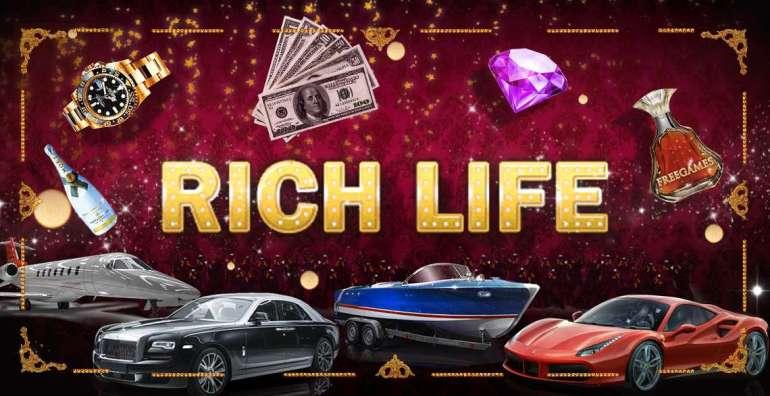 Kipiące bogactwem automaty online, w które warto zagrać