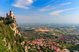 4 mikro kraje w Europie które warto odwiedzić