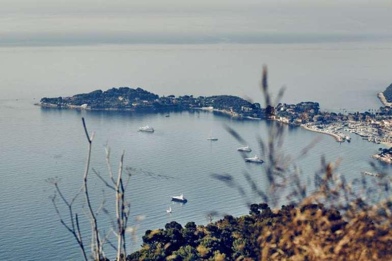 8 powodów, dla których warto odwiedzić Monako wiosną 2021 rok