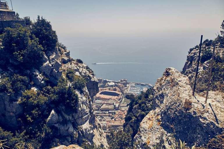 Monako 8 powodów, dla którychwarto odwiedzić Monako wiosną 2021 roku 3