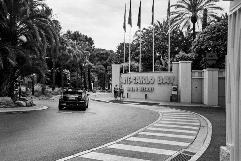 Monako 8 powodów, dla którychwarto odwiedzić Monako wiosną 2021 roku 5