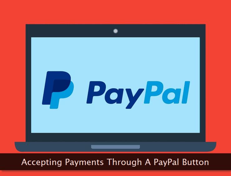 Skrill czyPayPal Którą metodę płatności wybrać Skrill czyPayPal? 2