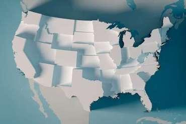 10 Najlepszych miasta w USA 10 Najlepszych miasta w USA do odwiedzenia 5