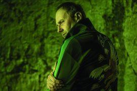 Marcin Koszałka: Był ten krakowski grunge
