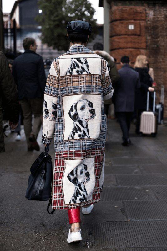 Street is fashion Street is fashion 6