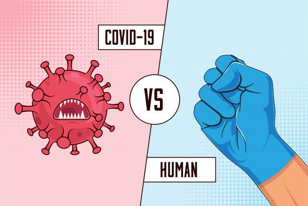 Jak koronawirus wpłynął na światową medycynę