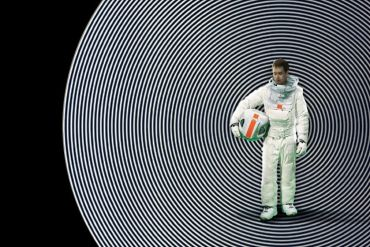 Najlepsze debiuty za kamerą science fiction