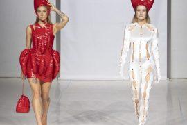 Krakowskie SAPU Hi!Fashion 2021